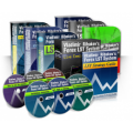 {Available on trading divergences}Forex LST system by V. Ribakov